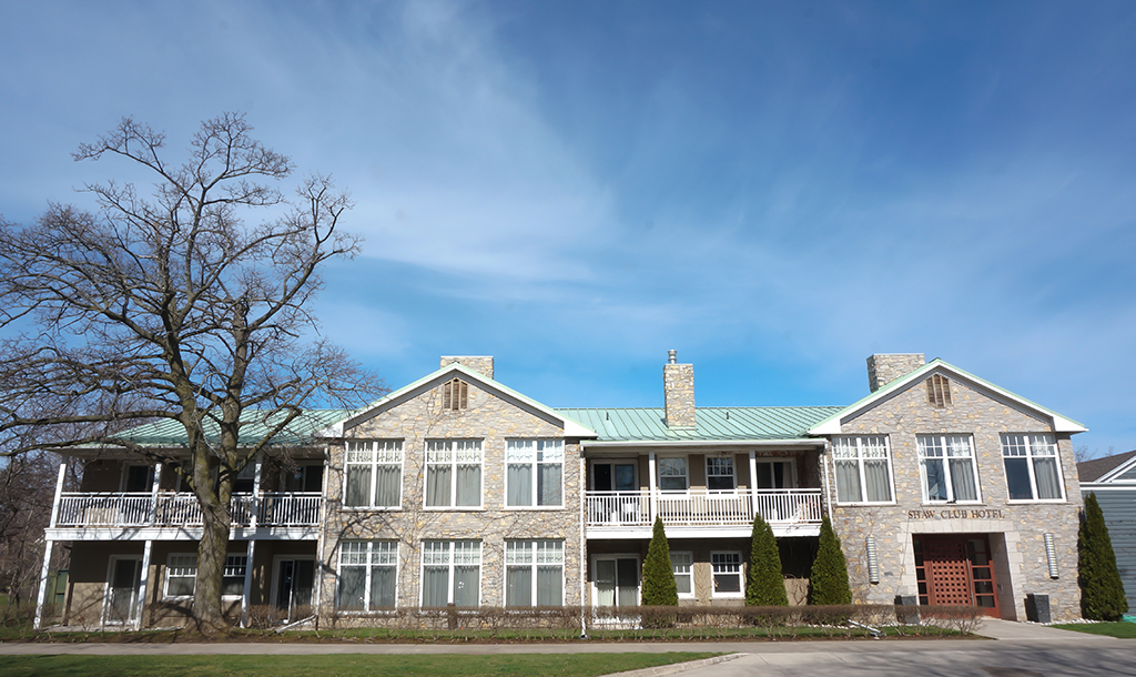 Best Bed And Breakfast Niagara On The Lake